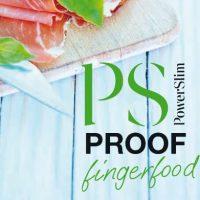 Koolhydraatarme Fingerfoods
