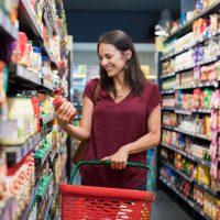 Eet jij veel bewerkte voedingsmiddelen?