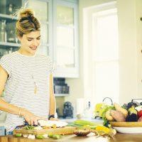 Starten met en gezonde levensstijl 11 tips