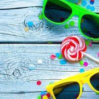 Carnaval Tips | Afvallen samen met je coach