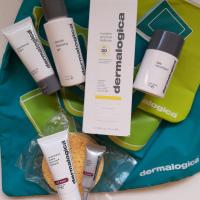 HOME TREATMENT SET | Dermalogica
