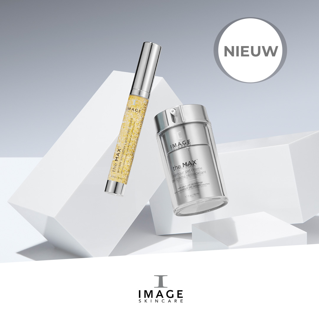 Nieuwe producten 2020   IMAGE Skincare