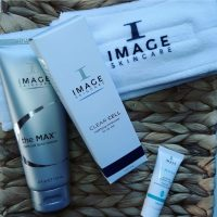 Maskne @home Treatment Set | IMAGE Skincare